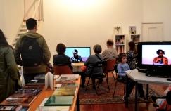 2017-herstory-nice-librairie-vigna-feminismes-02