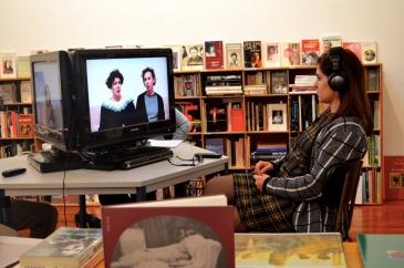 2017-herstory-nice-librairie-vigna-feminismes-08