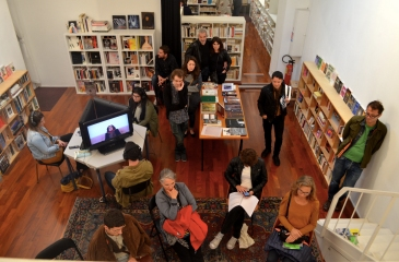 2017-herstory-nice-librairie-vigna-feminismes-09