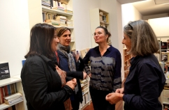 2017-herstory-nice-librairie-vigna-feminismes-13