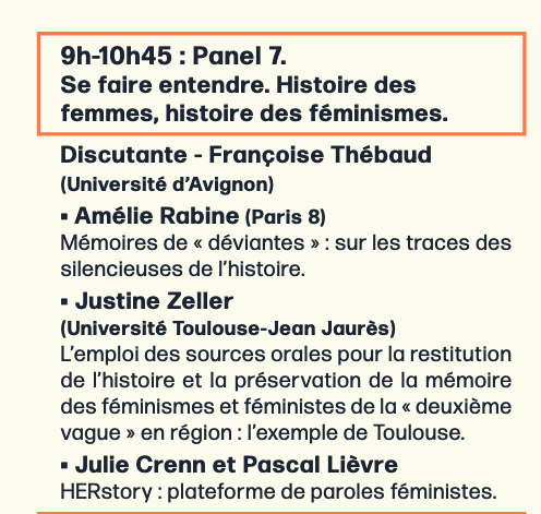 pascal-lievre-julie-crenn-herstory-ehess