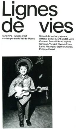 herstory-lignesdevies-pascal-lievre-julie-crenn-catalogue-macval