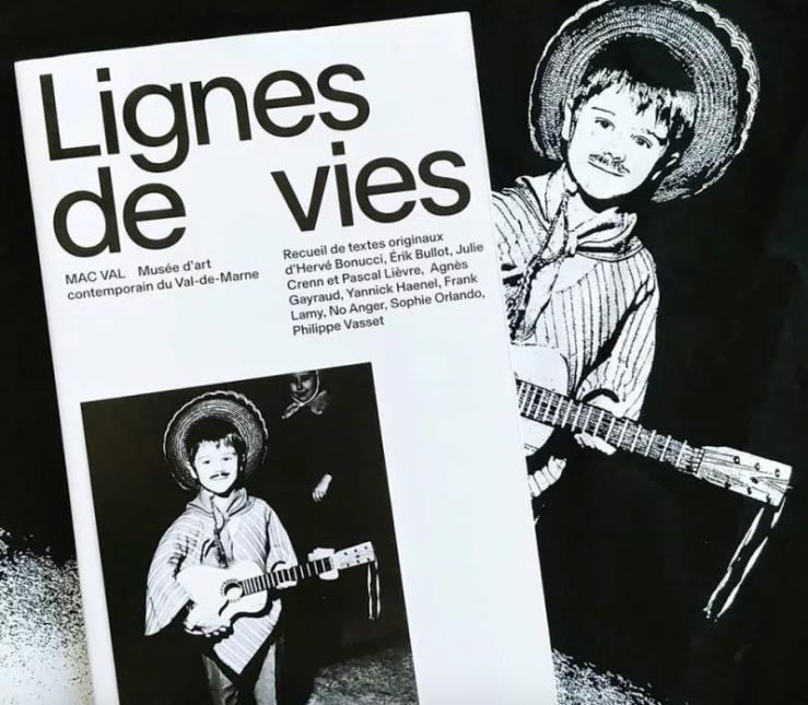 herstory-lignesdevies-pascal-lievre-julie-crenn-catalogue-macval2