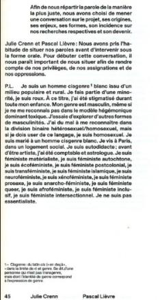herstory2-lignesdevies-pascal-lievre-julie-crenn-catalogue-macval