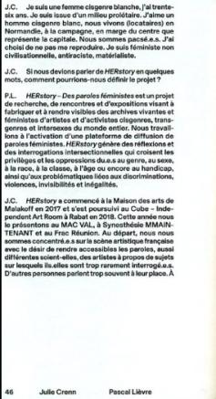 herstory3-lignesdevies-pascal-lievre-julie-crenn-catalogue-macval